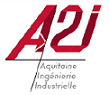 AQUITAINE INGENIERIE INDUSTRIELLE (A2I)